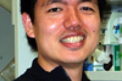 Masashi Mukoda, DVM, PhD